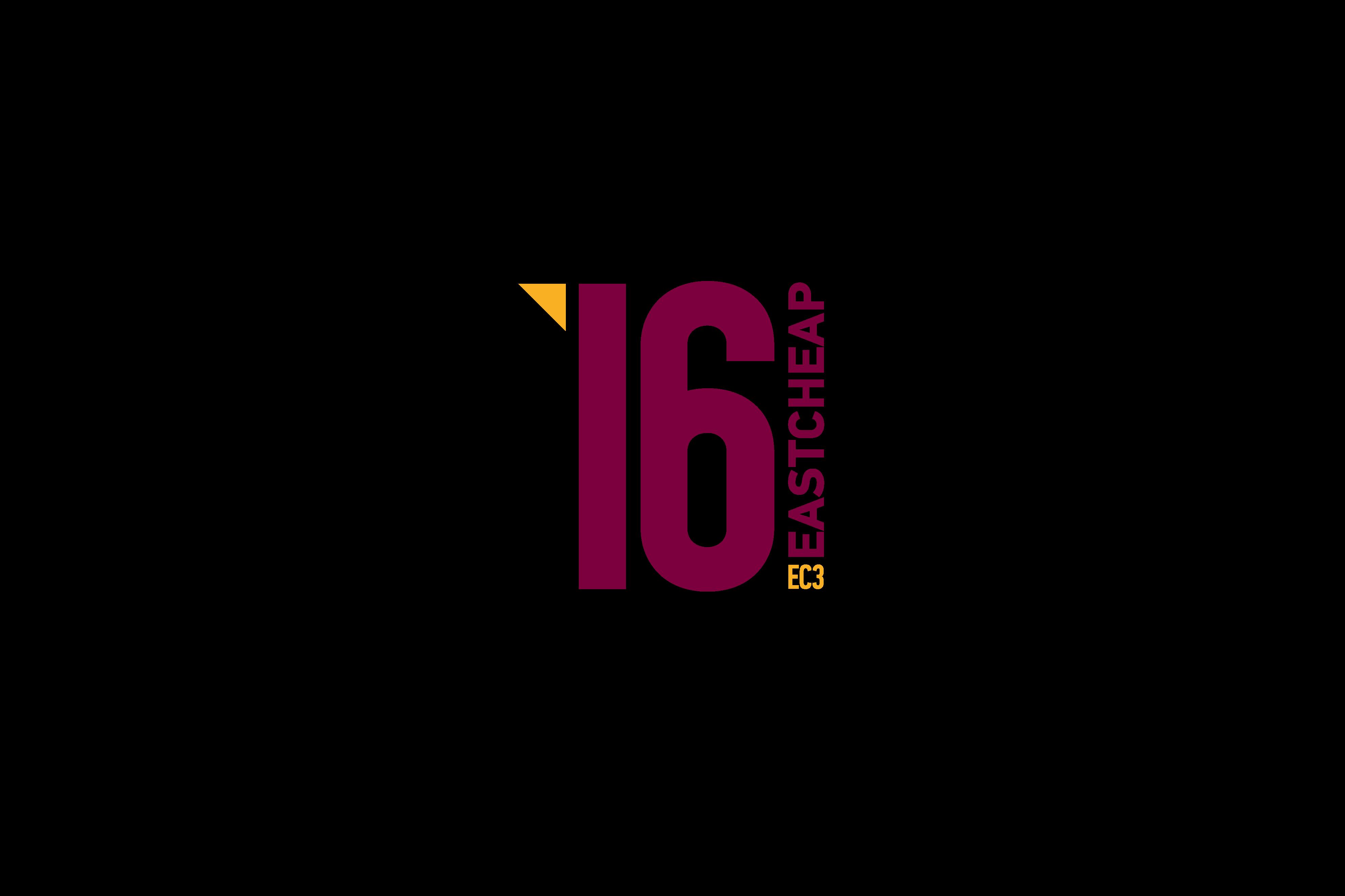 16 Eastcheap