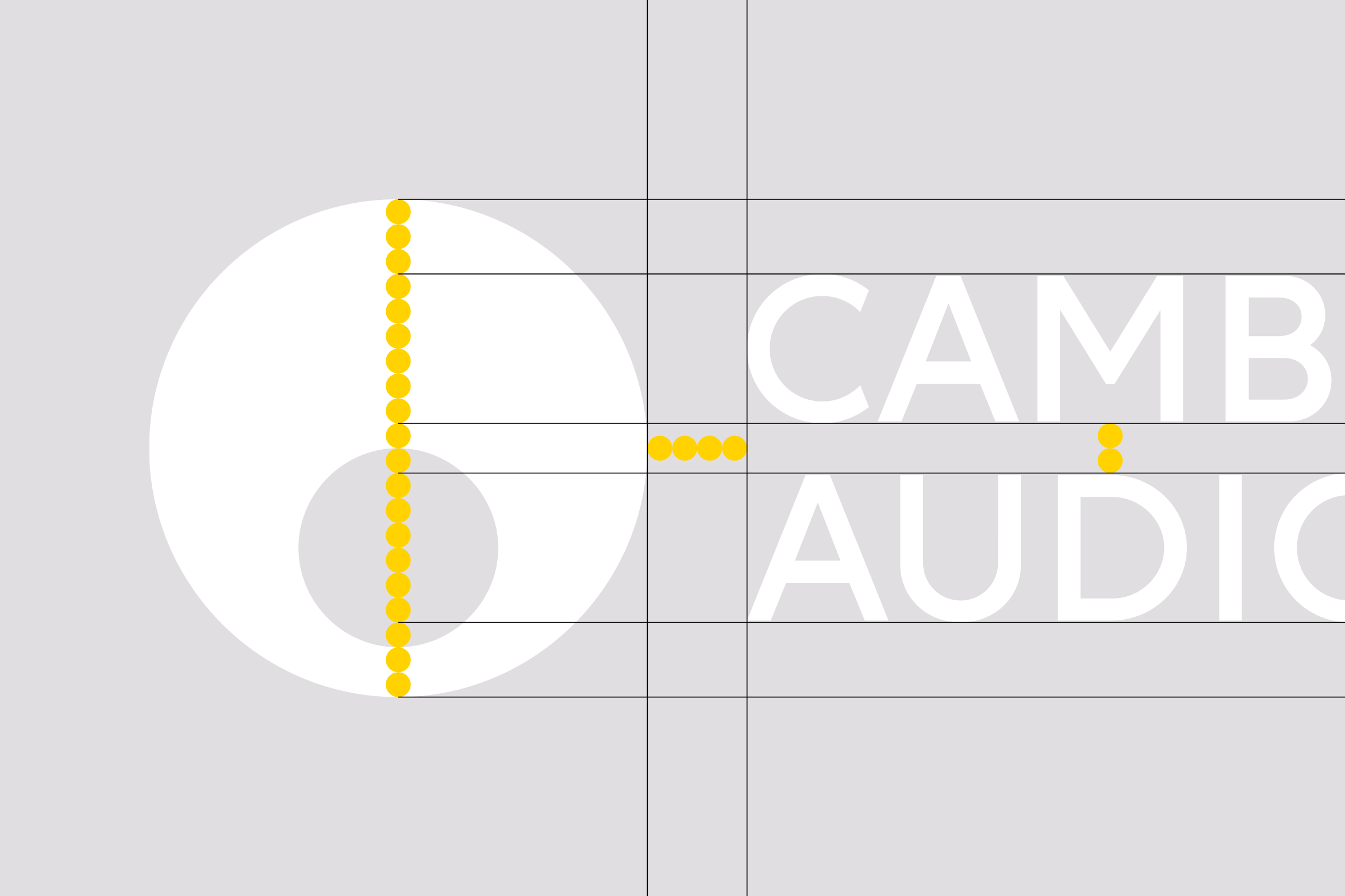 CambridgeAudio Logo
