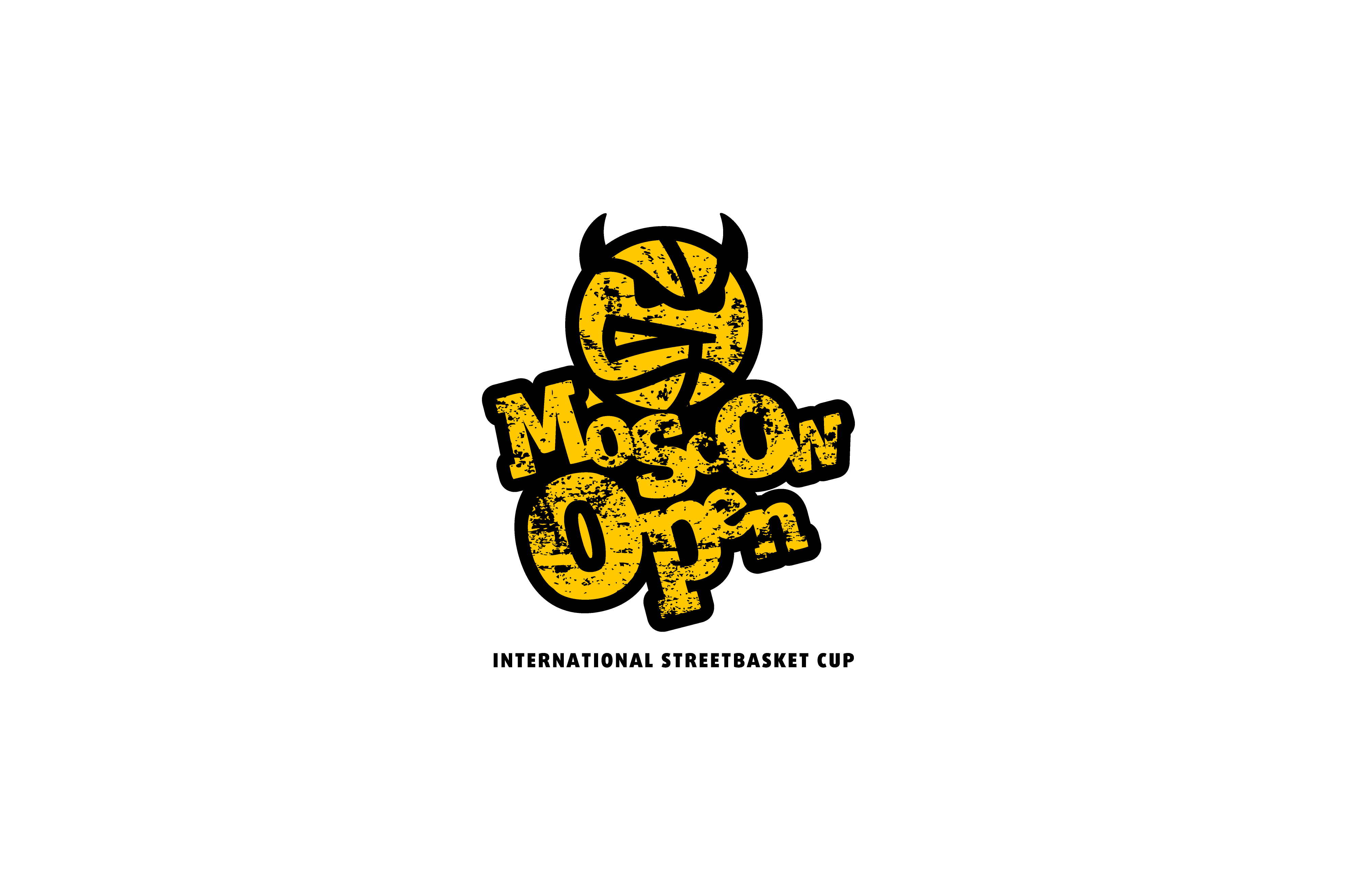 Moscow Open