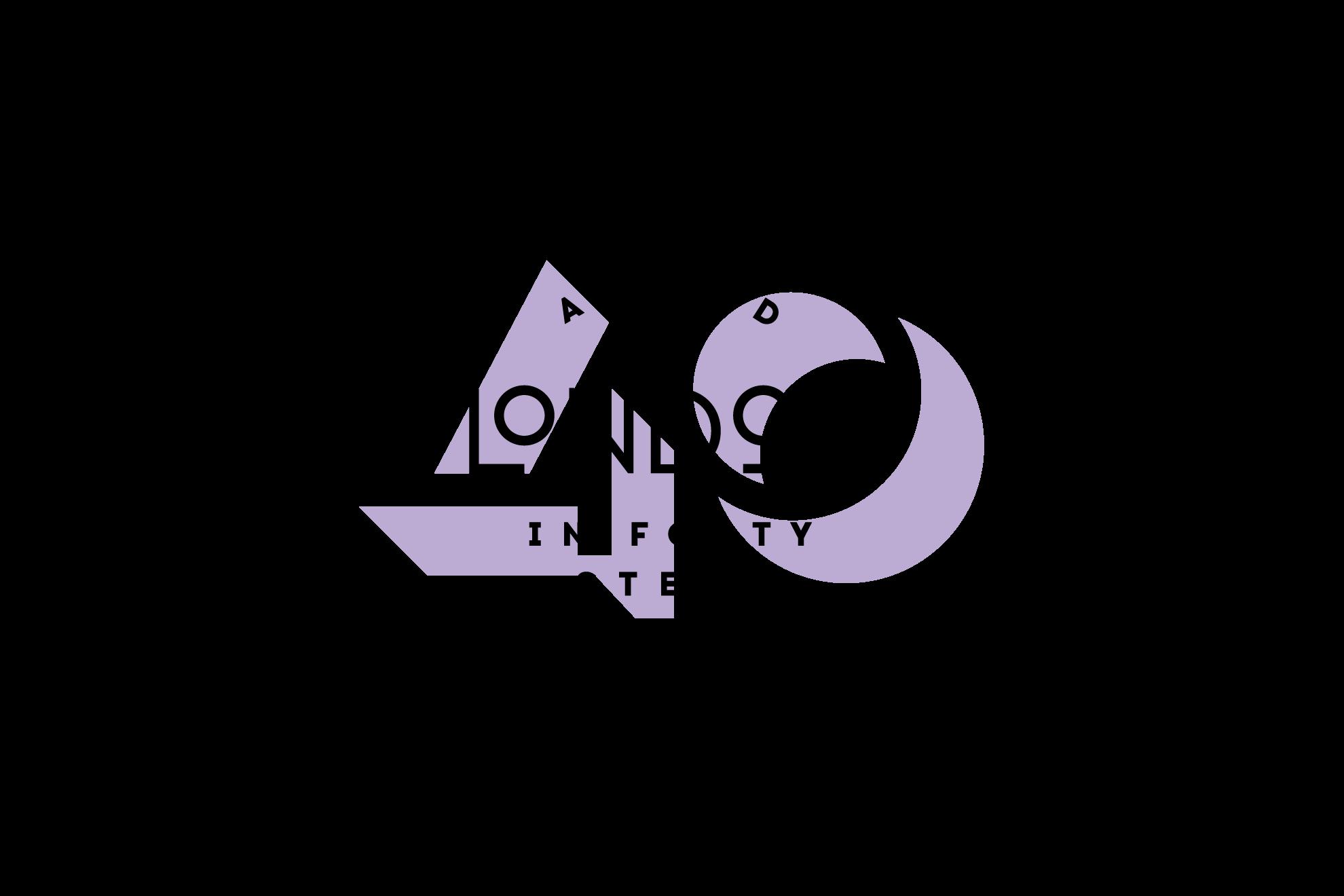 AM_Logo_40-steps_eng