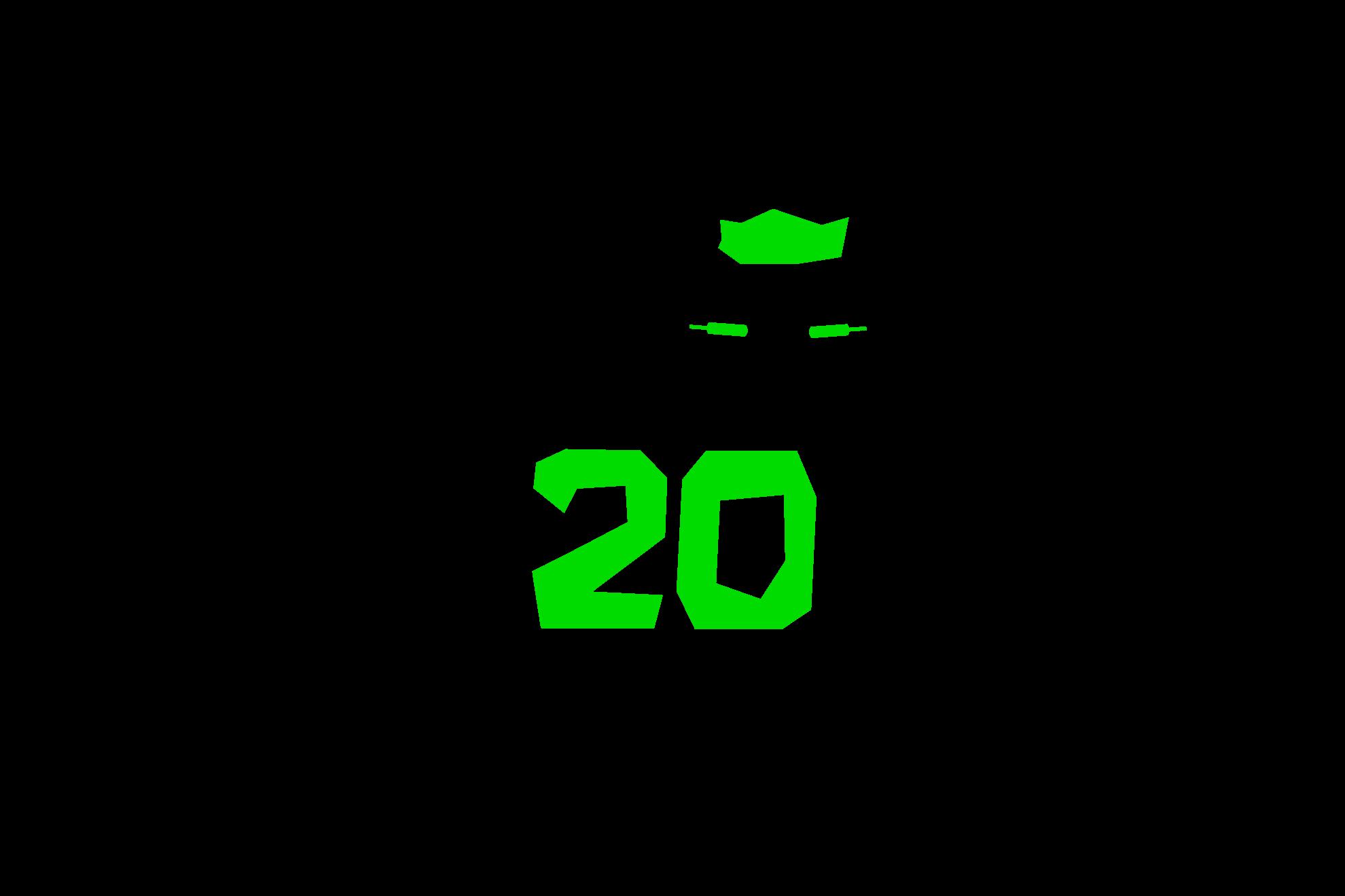 AM_Logo_CPLT20-1
