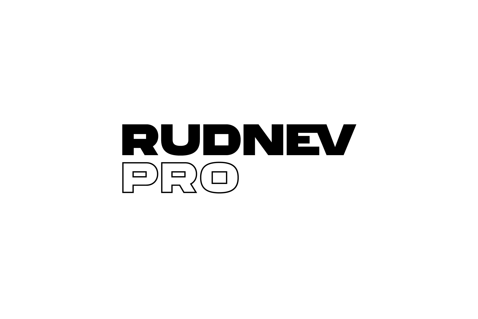 AM_Logo_RudnevPro
