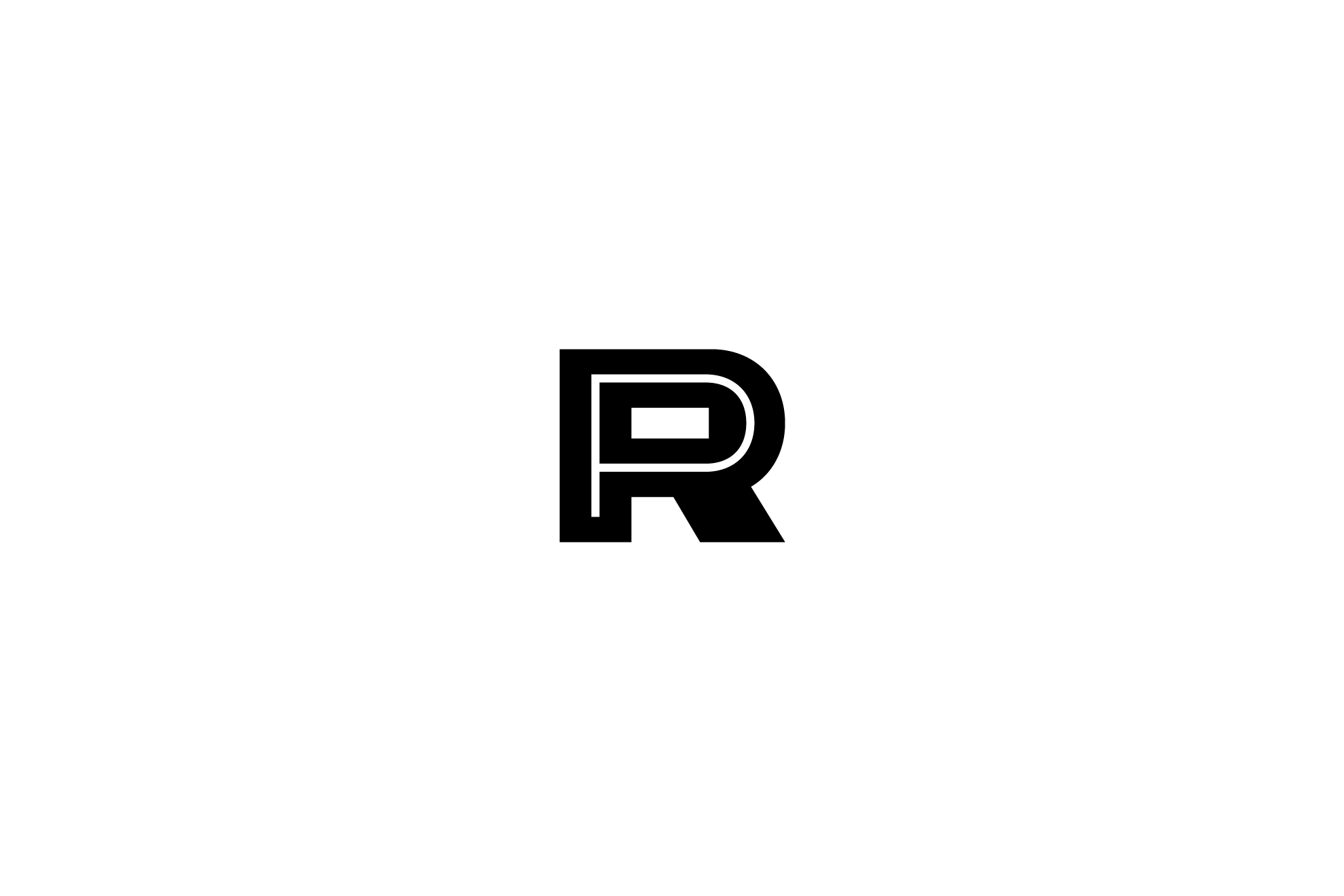 AM_Logo_RudnevPro_Mark