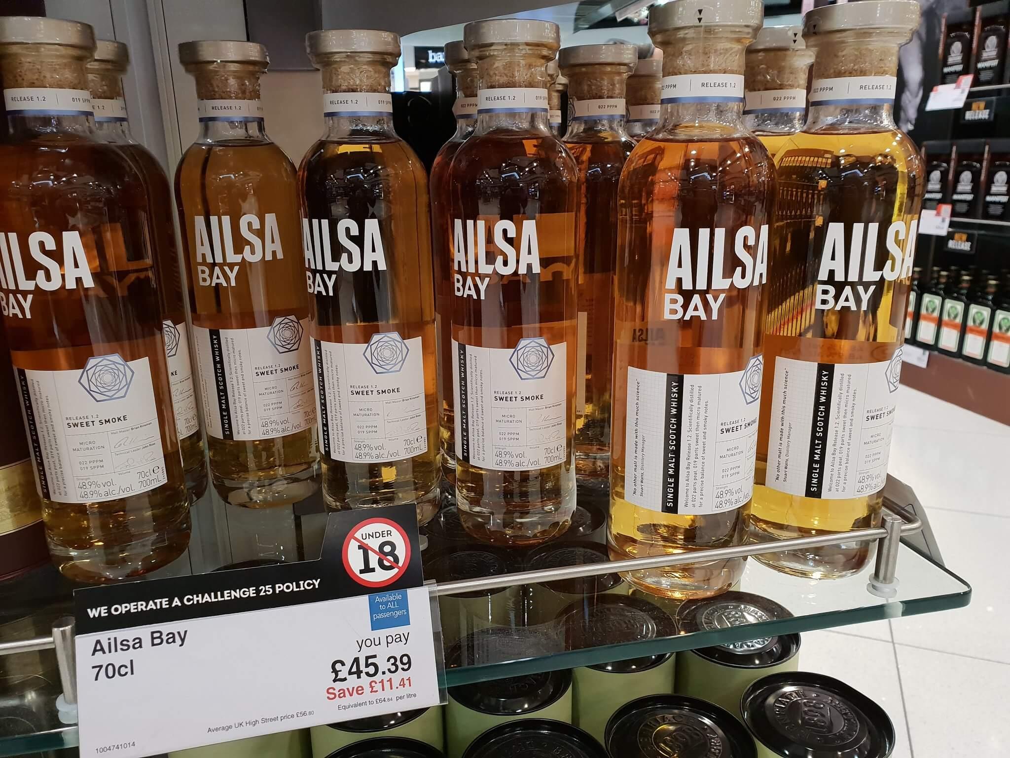 AilsaBay_market_bottles