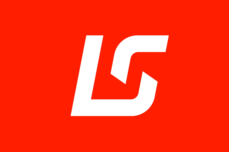 LanceStroll_07