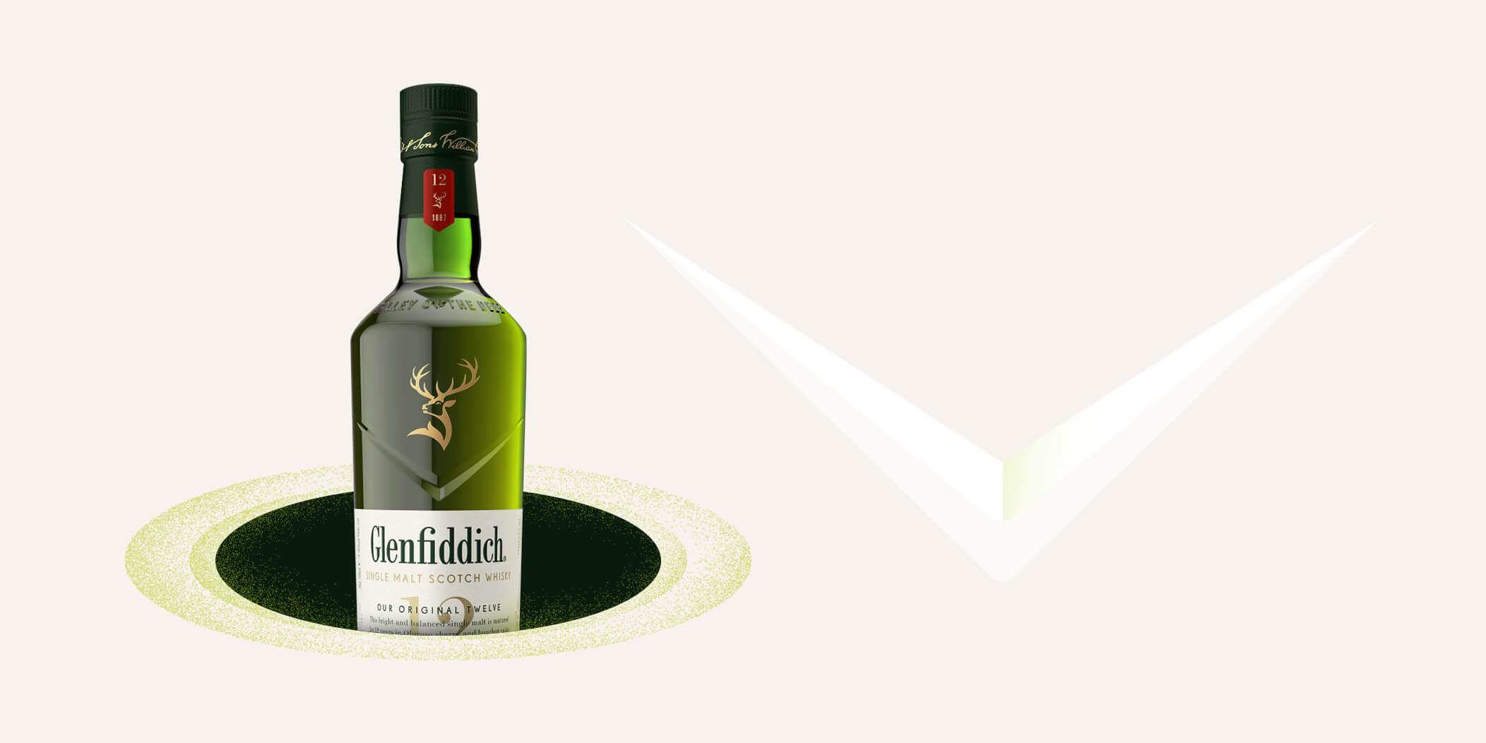 Glenfiddich_01