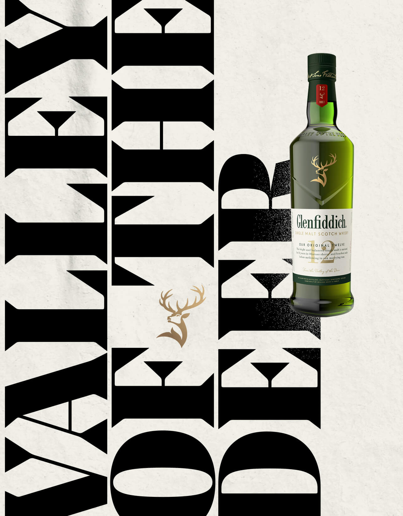Glenfiddich BVI _Tapestry_AM2