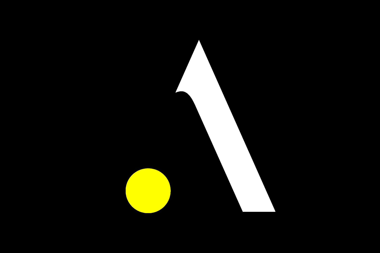 DotArt_01_Mark