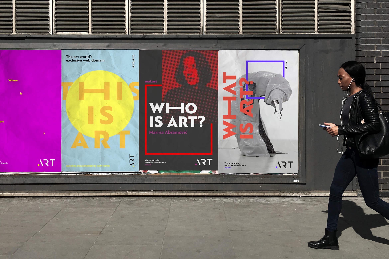 DotArt_06_Posters_01