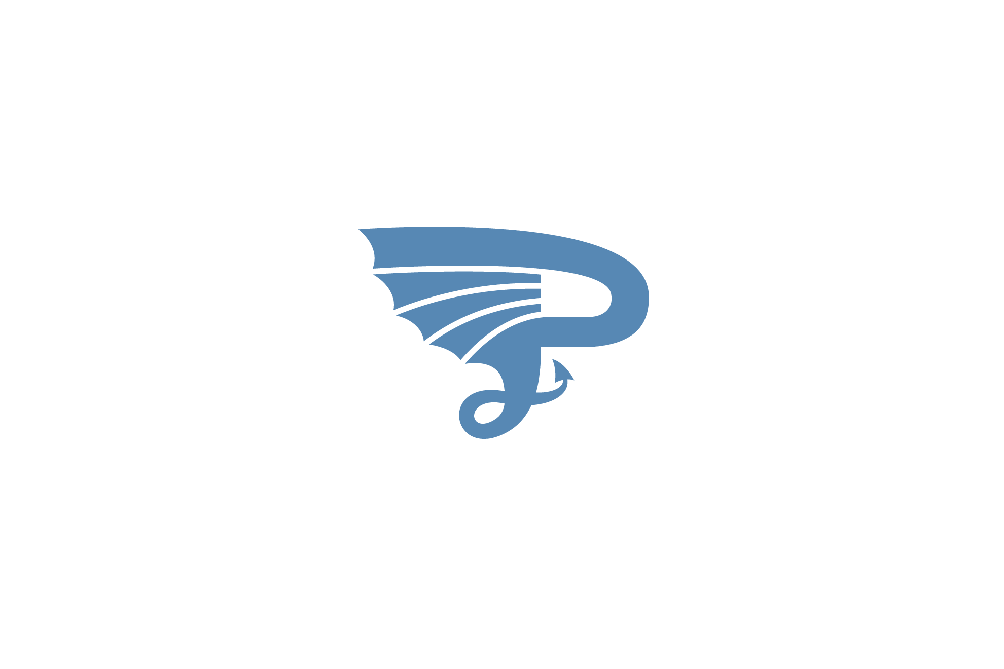 AM_Logo_Pendragon_Icon